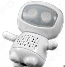 Динамик 31ВЕК «Робот»