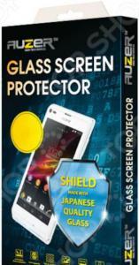 Стекло защитное Auzer AG-SSXZ 3 M для Sony Xperia Z Mini