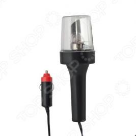 Лампа переносная автомобильная MEGA IL-313B