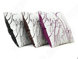 Подушка декоративная Dormeo Natural Harmony