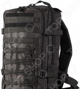Рюкзак тактический WoodLand ARMADA-1, 20 л