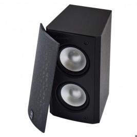 Система акустическая YAMAHA NS-B310