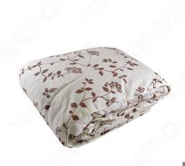 Одеяло облегченное Ecotex «Овечка». В ассортименте