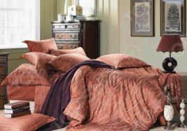 Комплект постельного белья Primavelle Фьюджи. 2-спальный