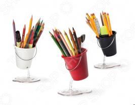 Органайзер для рабочего стола Peleg Design Desk Bucket