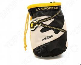 Мешок магнезии La Sportiva Solution