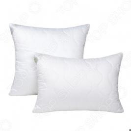 Подушка Ecotex «Бамбук» Premium