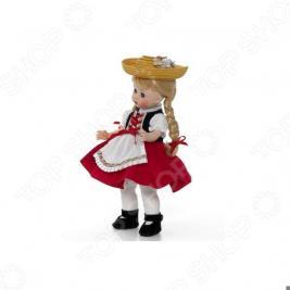 Кукла Madame Alexander «Хейди»