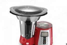 Машина кухонная Oursson KM1010HSD