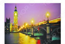 Картина светодиодная Ester Plus ET-9176