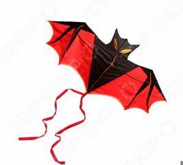 Воздушный змей Bradex «Летучая Мышь»
