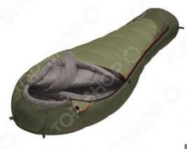 Спальный мешок Alexika Aleut