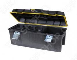 Ящик для инструмента STANLEY FatMax профессиональный