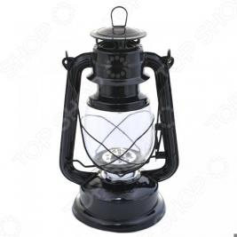 Лампа туристическая Boyscout «Летучая мышь». Количество светодиодов: 15. В ассортименте