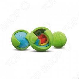 Пазл-шар «4 сферы»