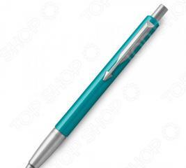 Ручка шариковая Parker Vector Standart