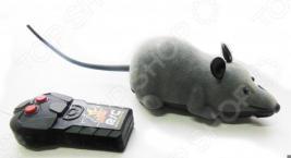 Игрушка на радиоуправлении 31 Век Электронная мышь ST-222