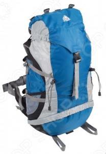 Рюкзак походный Trek Planet Move 45