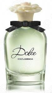 Парфюмированная вода для женщин Dolce&Gabbana Dolce