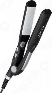 Щипцы для волос Galaxy GL 4501