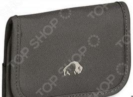 Кошелек Tatonka Folder 2878