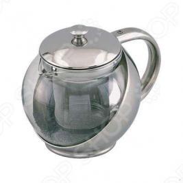 Чайник заварочный Bohmann BH-962