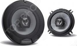 Автоколонки Kenwood KFC-1352RG2
