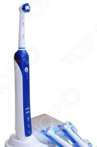 Щетка зубная электрическая Braun Oral-B Professional Care 3000