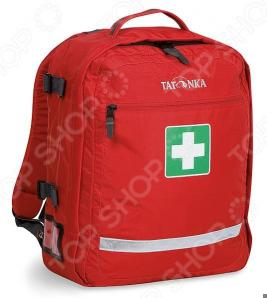 Аптечка Tatonka First Aid Pack