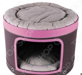 Домик для кошек DEZZIE 5616997