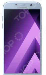Смартфон Samsung Galaxy A7 (2017) SM-A720F 32Gb