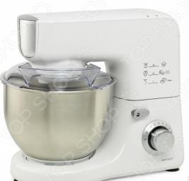 Кухонный робот-комбайн Delimano DELUXE