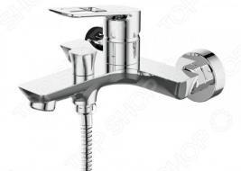 Смеситель для ванны Raiber Osdorf R2102