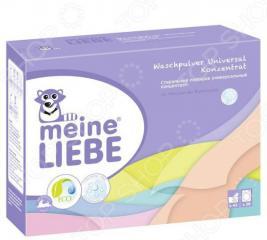 Стиральный порошок универсальный Meine Liebe ML31201