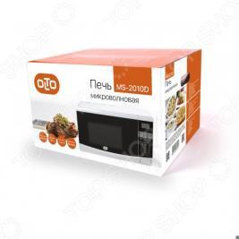 Микроволновая печь Olto MS-2010D