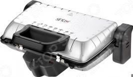 Сэндвичница Sinbo SSM-2534