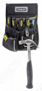 Сумка поясная для инструмента STANLEY Basic Tool Pouch
