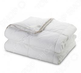 Одеяло двойное Dormeo Dream Catcher. Размер: 140х200