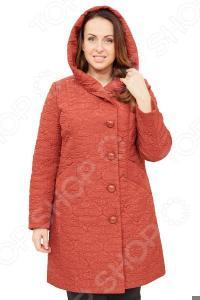 Пальто Brillare «Дания»