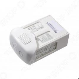 Аккумулятор для радиомоделей Pitatel RB-007 для DJI Phantom 4