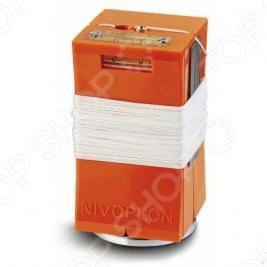 Отвес каменщика STANLEY Nivoplon 0-03-804