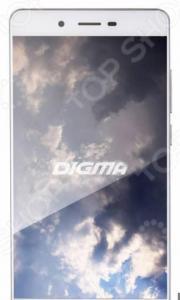 Смартфон Digma S502 3G VOX 8Gb