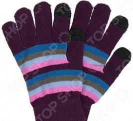 Перчатки сенсорные Stilmark 1732229