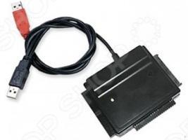 Адаптер для HDD AgeStar FUBCP