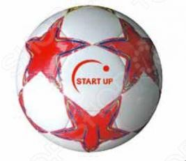 Мяч футбольный Start Up E5126