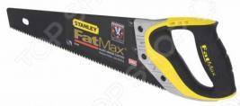 Ножовка STANLEY FatMax Jet Cut