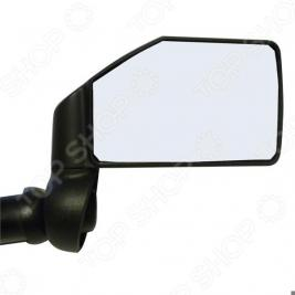 Зеркало заднего вида ZEFAL DOOBACK RIGHT