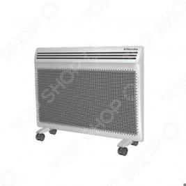 Обогреватель Electrolux EIH/AG2–1000E