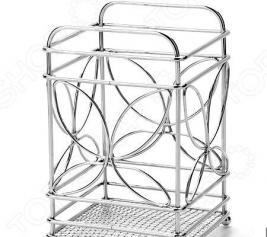 Подставка для столовых приборов Mayer&Boch MB-20089
