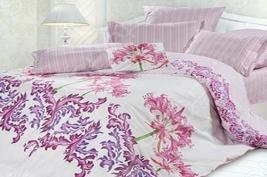 Комплект постельного белья Унисон Фабиани. 2-спальный